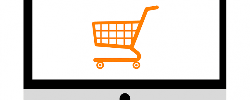 Magneto ecommerce store development to order processed food online