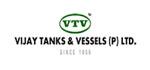 Vijay Tanks