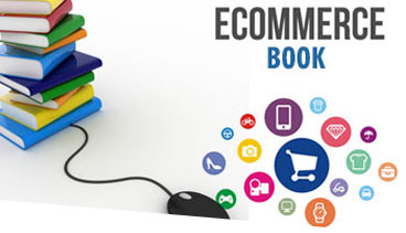 A large ecommerce book store 12 Million titles