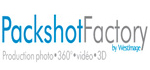 Packshot Factory