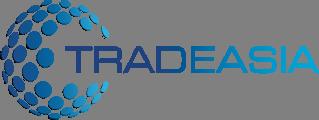 Trade Asia