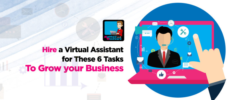 Why you should hire Virtual Assistant