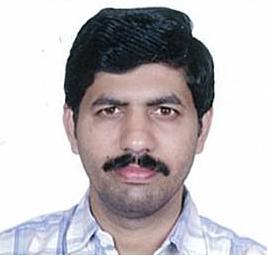 Giridharan Venkatesan