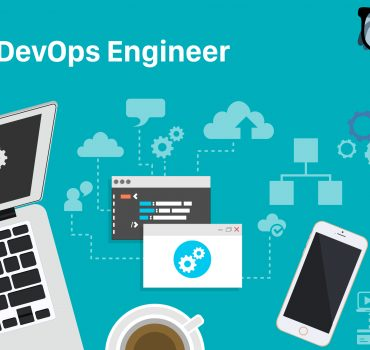 Devops From an Engineer's