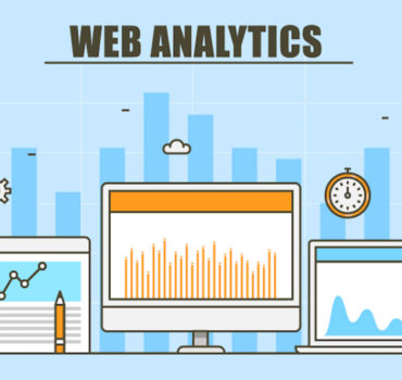 Why Should Web Analytics Should be Given an Equal Priority