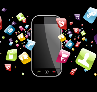 8 Reasons you should be using mobile app for your ecommerce business