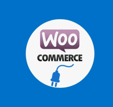 How to Bulk Import Products in Woocommerce