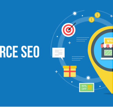 How to do Search Engine Optimization for Your Ecommerce Store