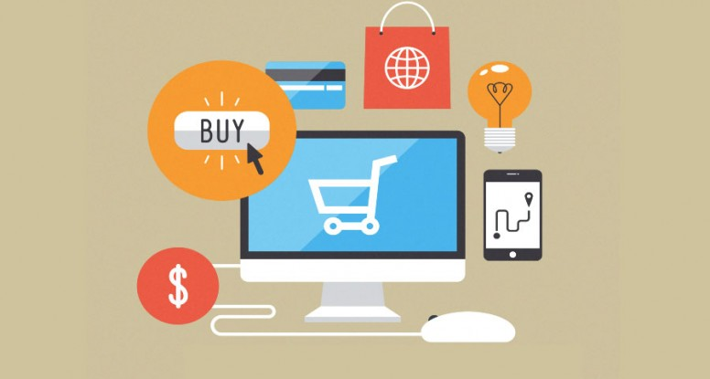 Tips on How to Freshen Your Online Store
