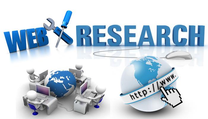web-Research_01