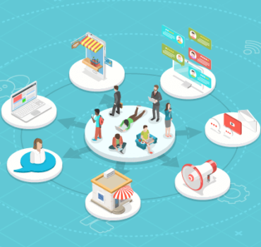 5-Excellent-Examples-of-Omnichannel-Retailing-Done-Right-1