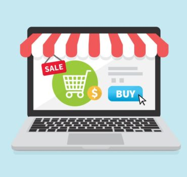 5-ways-to-keep-your-ecommerce-store-in-safe-hands1