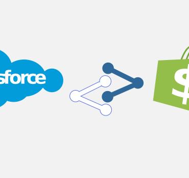 7 Shopify vs Salesforce : A Quick Definitive Guide