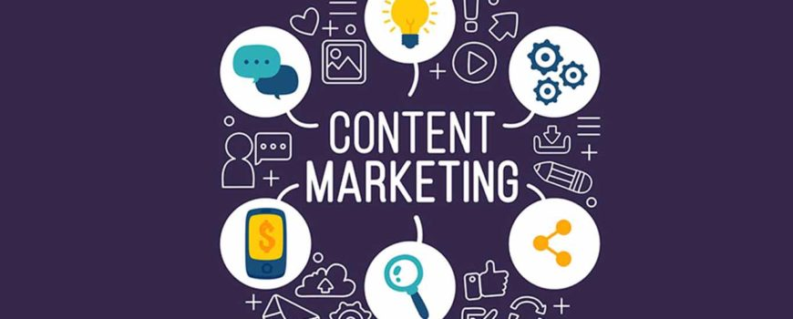 8-Reasons-you-should-start-using-content-marketing-to-grow-your-ecommerce-store1