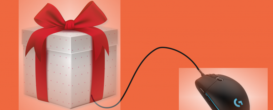 How To Set Up Online Gifting-Store