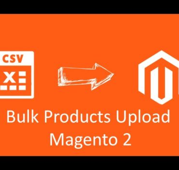 How-to-Bulk-Import-Products-in-Magento-2.01