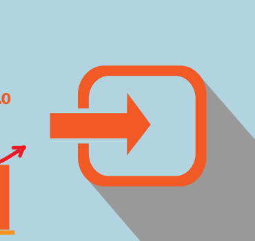 How to Bulk Import Products in Magento-2.0