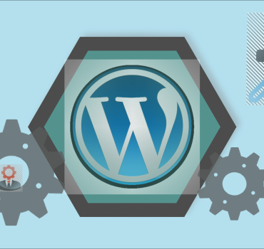How to upgrade wordpress theme without losing customization