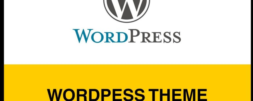 How-to-upgrade-wordpress-theme-without-losing-customization