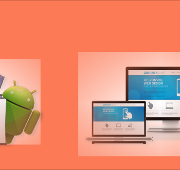 See what you have to choose between a mobile app and responsive web site for your ecommerce-business