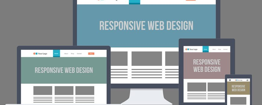 See-what-you-have-to-choose-between-a-mobile-app-and-responsive-web-site-for-your-ecommerce-business1