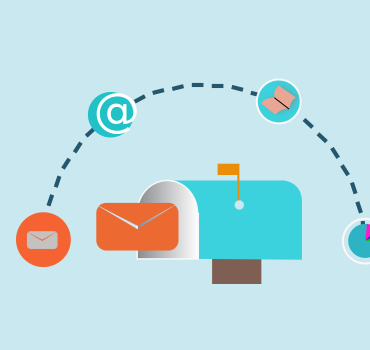 Tips for writing emails that get opened, read and clicked