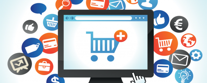 Tips that are proven to help maintaining your ecommerce-store