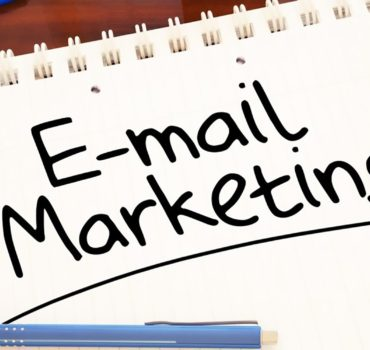 Top-10-Email-Marketing-Platforms