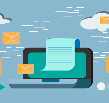 Top 10 Email Marketing Platforms