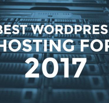 Top-5-WordPress-Hosting-Companies-2017