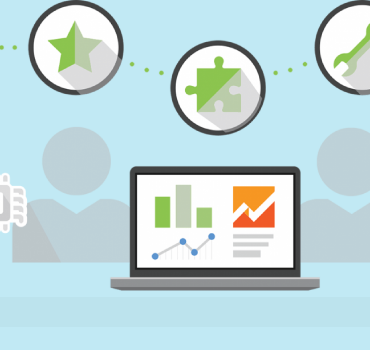 Ultimate guide on using cohort analysis and enhanced ecommerce to understand users' behaviours